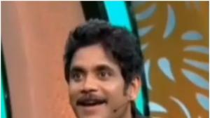 Bigg Boss Telugu elimination: Jaffar Babu gets EVICTED from