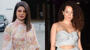Priyanka Chopra Jonas to Kangana Ranaut, THESE are the act...
