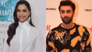 Deepika Padukone to Ranbir Kapoor, here's how THESE celebs...