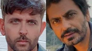 From Hrithik Roshan & Nawazuddin to R Madhavan & Saif Ali Khan: Bollywood stars who were born in the same year