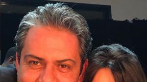 Camila Cabello adores her dad and THESE father and daughte...