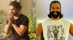 From Gurmeet Choudhary to Farhan Akhtar: Celebrities above...