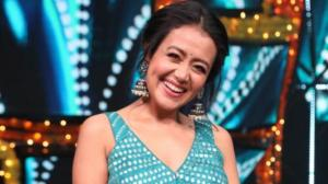 Neha Kakkar to Rahul Vaidya: Celebrities who did not win reality shows but became immensely popular