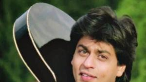 DDLJ turns 25: Not Shah Rukh Khan but Tom Cruise was the first choice for the film; See lesser known facts