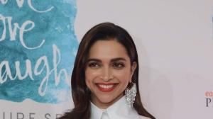 Deepika Padukone opened up about mental health, depression...