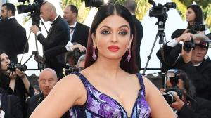 Did you know Aishwarya Rai Bachchan turned down Troy? Here are Bollywood stars who rejected Hollywood roles