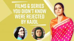 Did you know Kajol rejected Kareena Kapoor Khan's role in 3 Idiots: List of films rejected by the actress