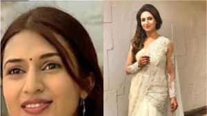Divyanka Tripathi Dahiya: From beauty pageants to TV shows...