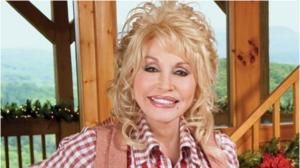 Dolly Parton: THESE facts about the country music sensatio...