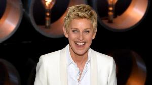 Ellen DeGeneres: Top 5 controversial moments of the TV phenom that took the internet by storm