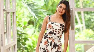 Samantha Akkineni to Pooja Hegde: South actresses are fans of THIS dress; See PHOTOS to know more