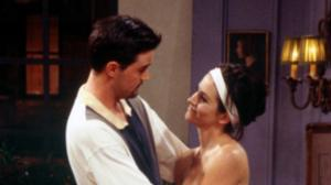FRIENDS: A look at Chandler aka Matthew Perry's ADORABLE quotes for Monica that left the fans emotional