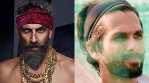 From Bachchan Pandey to Jersey, Bollywood remakes of South...