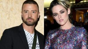 From Justin Timberlake to Kristen Stewart, THESE Hollywood...