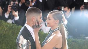 A look back at Zayn Malik and Gigi Hadid's memorable moments as ZiGi welcomes a baby girl