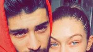 Gigi Hadid and Zayn Malik give major relationship goals: PHOTOS of the dishes that the couple have cooked