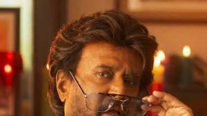 Happy Birthday Rajinikanth: 5 Crazy things fans have done ...