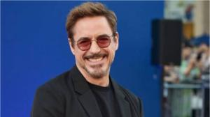 Robert Downey Jr Birthday Special: 5 Times the Avengers: E...