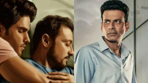 6 Indian web series whose posters have been accused of plagiarism
