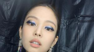 BLACKPINK: Jennie's 5 impressive makeup looks to recreate and make your eyes look attractive