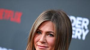 Jennifer Aniston's Skincare Secrets: Here's how the Friend...