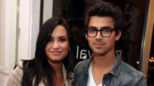 Joe Jonas to Wilmer Valderrama; A look at Demi Lovato's ex boyfriends as her romance heats up with Max Ehrich