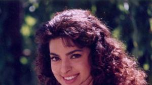 Juhi Chawla Birthday Special: Check out these iconic roles...
