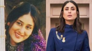 Kareena Kapoor Khan: From her Bollywood debut to iconic ro...