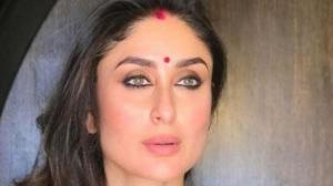 Kareena Kapoor Khan: We bet you don't know THESE things ab...