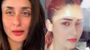 From Nayanthara to Kareena Kapoor, THESE are the actors we...
