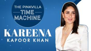 20 Years of Kareena Kapoor Khan: Bebo on her journey, Saif Ali Khan, Taimur Ali Khan, Deepika, Alia