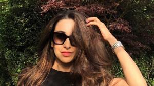 Karisma Kapoor's THESE photos prove she's ageing like fine...