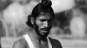 Remembering Milkha Singh: Lesser known facts about The Fly...