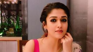 Nayanthara's THESE movies are unmissable; Check them out