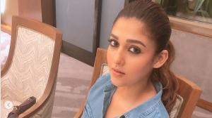 Nayanthara's THESE interesting statements made headlines...