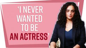 Nithya Menen on her journey, North vs South actors debate, bodyshaming