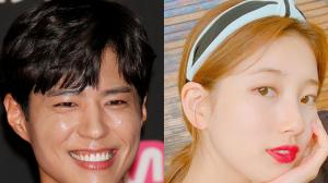 Wonderland: Meet the stellar cast of the upcoming film featuring Gong Yoo, Park Bo Gum and Suzy