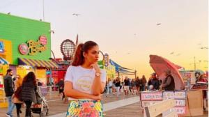 PHOTOS: Nayanthara's holiday wardrobe is everything we wan...