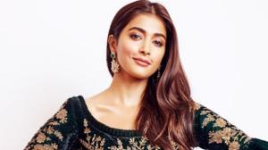 Pooja Hegde: All the times the South actress bedazzled her...
