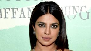 Priyanka Chopra Jonas' 6 eye makeup looks that are worth t...