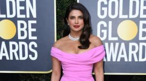 PHOTOS: 6 Times Priyanka Chopra Jonas showed us how to look snazzy and slay in pink