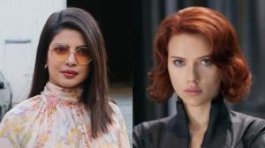 From Priyanka Chopra to Scarlett Johansson, 5 actresses wh...