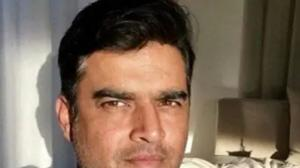 R Madhavan: 10 PHOTOS that give us an insight into the Nishabdham star's aesthetically pleasing home in Mumbai