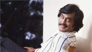 Rajinikanth Birthday Special: Check out THESE rare and uns...