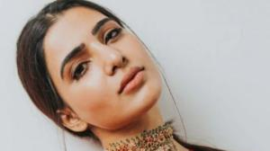 Samantha Akkineni: Every single time the South Superstar stole hearts in Raw Mango outfits; See PHOTOS