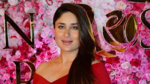 Kareena Kapoor Khan to Ananya Panday: B town actresses pul...