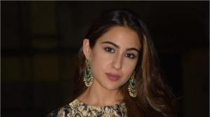Sara Ali Khan's controversies will take you by surprise; C...