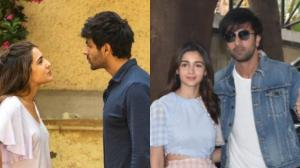 Sara & Kartik to Alia & Ranbir, here's a list of rumoured ...