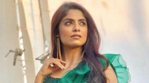 Sayantani Ghosh: Lesser known facts about the talented and smart television star