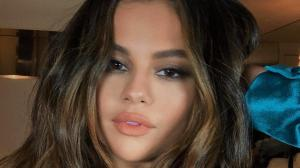 Selena Gomez: The Lose You To Love Me singer's hair care s...